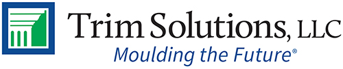 Trim Solutions, LLC