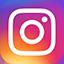 Trim Solutions on Instagram